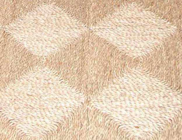 Australian Sisal Seagrass Floorcoverings Importer - Seagrass floor squares